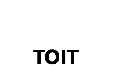 ToitFlex